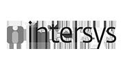 Intersys