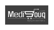 Medisouq